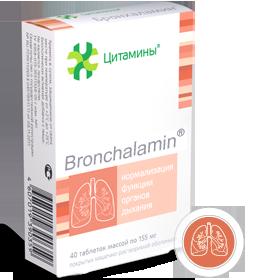 Bronchalamin-ico
