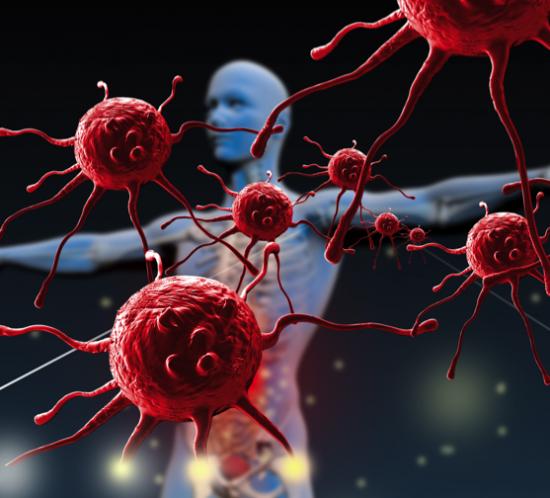 ImunitaBC1
