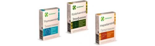 alergia-imunita