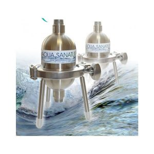 aqe-h-038-revitalizacia-vody-aquasanatura