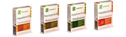 pecen-a-metabolizmus