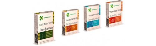 hormonalny-system-a-krvotvorba