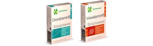 poranenia-kosti-a-kbov